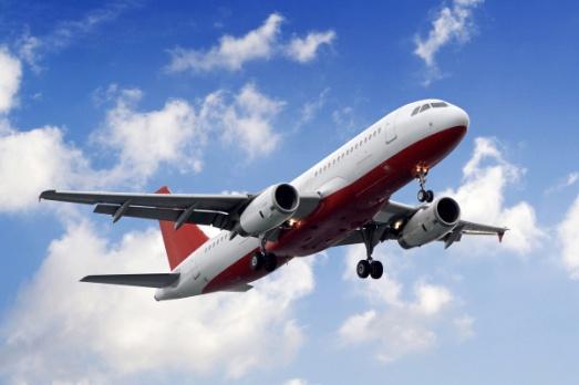 Αεροπορική Μεταφορά Air Freight